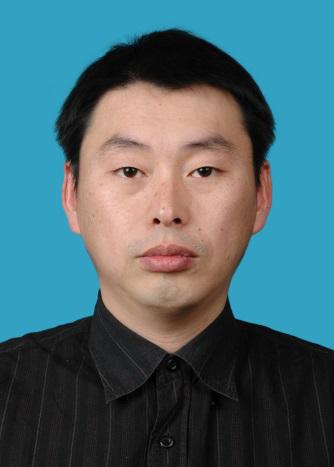 西安交大NPG Asia Materials介电凝胶:高介电常数,低弹性模量和优异透明性